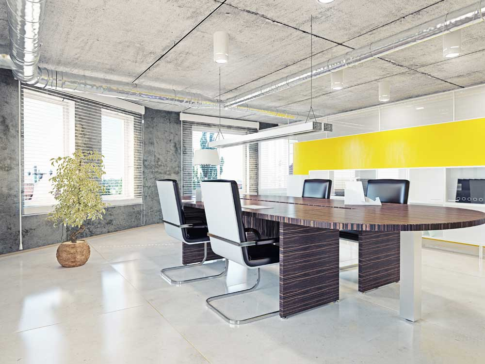 office duct cleaners toronto
